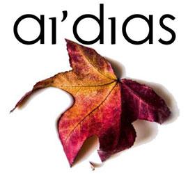 aidias